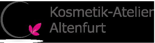 Kosmetik-Atelier Altenfurt Pia Netzel & Ingeborg Blaha